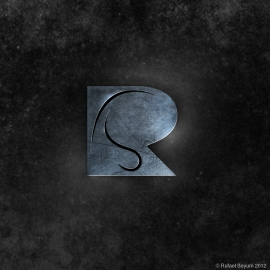 RS_logo_graphic